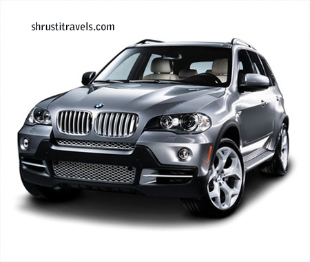 Bmw Cars Rental India Bmw Cars Hire India Bmw Cars Cab Hire India Bmw Cars Hire Bangalore