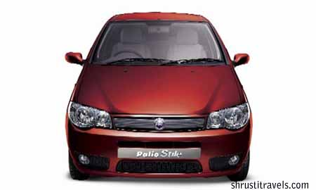 Fiat Cars Rental India Fiat Cars Hire India Fiat Cars Cab Hire India Fiat Cars Hire Bangalore