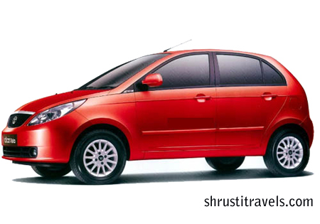 Tata Cars Rental India Tata Cars Hire India Tata Cars Cab Hire India Tata Cars Hire Bangalore
