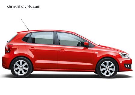 Volkswagen Cars Rental India Volkswagen Cars Hire India Volkswagen Cars Cab Hire India