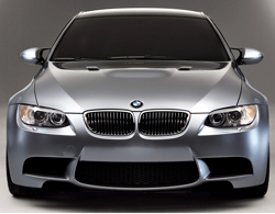 bmw Hire Jodhpur