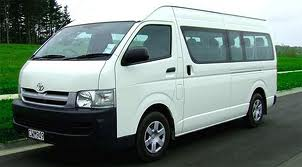 18 SEATER COACH IN BANGALORE