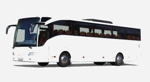 35 seater coach Hire Bangalore