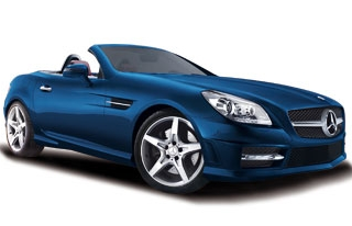 Luxury Car Hire Bangalore Car Hire Bangalore Cab Hire Bangalore