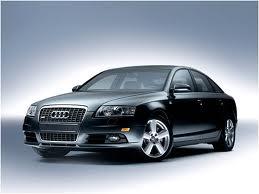Audi Car Rental Bangalore Audi Car Rental Tariff Bangalore Audi Car Hire Bangalore Car Rental
