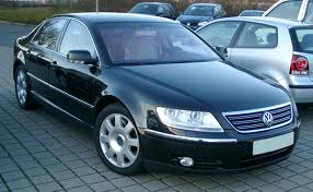volkswagen phaeton car rental bangalore volkswagen phaeton. Black Bedroom Furniture Sets. Home Design Ideas